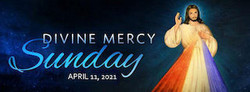 1 1 Divine Mercy Sunday Banner 001
