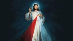 635958103142365492 1836276199 Divine Mercy Image 1920x1080 2