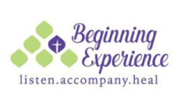 Be Logo Full 1 E1562005804744