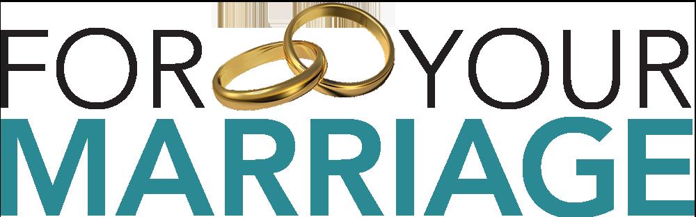 Fym Logo