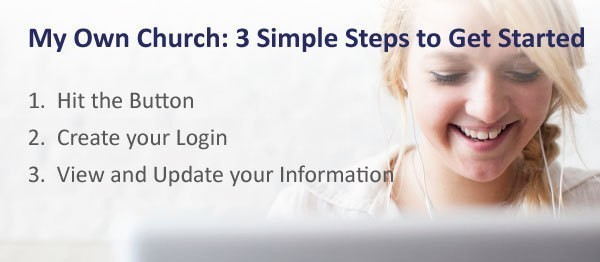 Moc Marketing Kit Email2 Easy No Logo