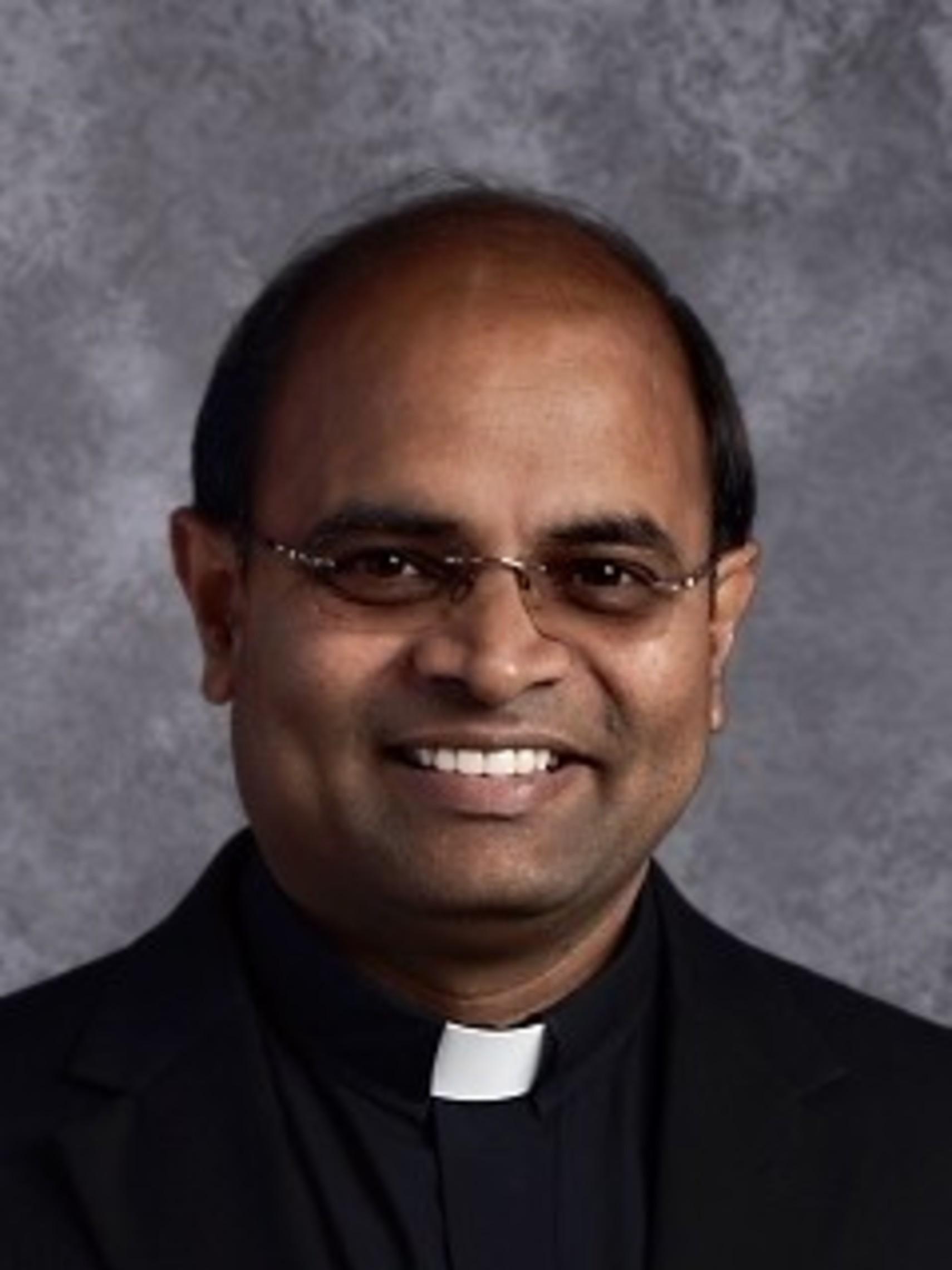 Fr. Thumma 1