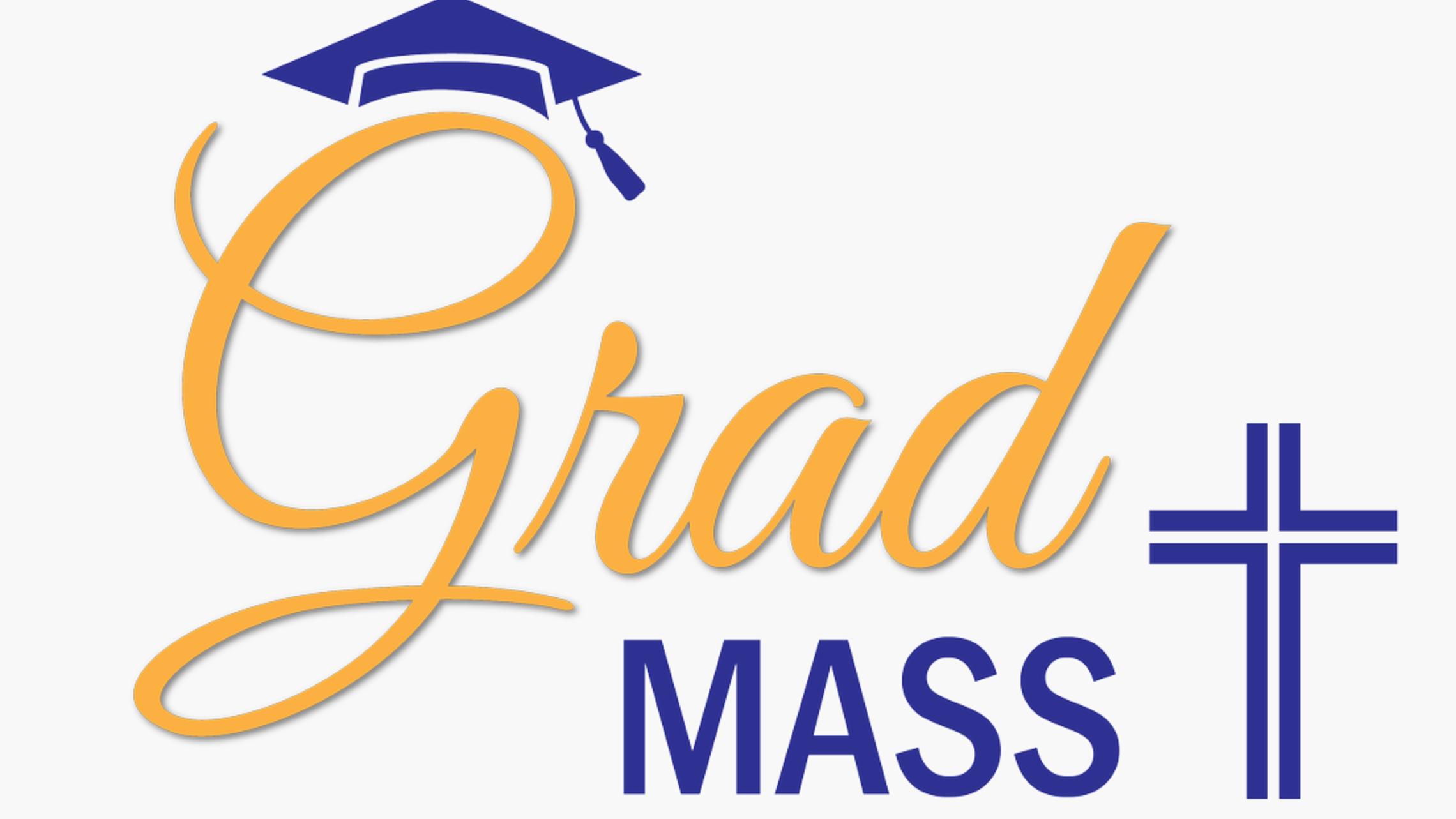 Gradmass2019