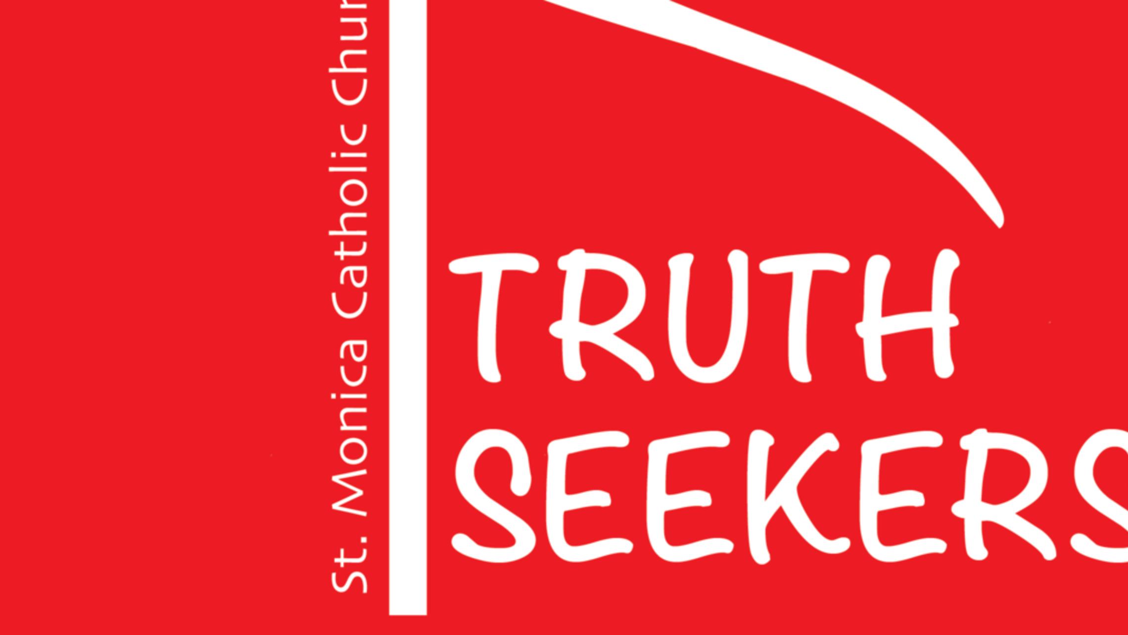 Ts Logo W Background